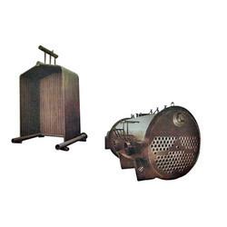 Boiler Membrane Panel