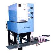 Ultrasonic Tube Sealing Machines in  Shivane