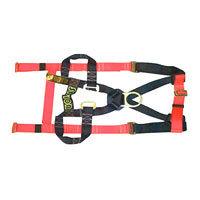 Nylon Safety Belts