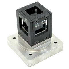 Optical Cube
