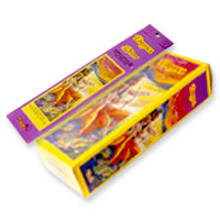 DRONA POUCH INCENSE