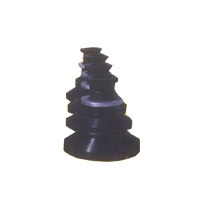 HDPE Injection Molded Fittings