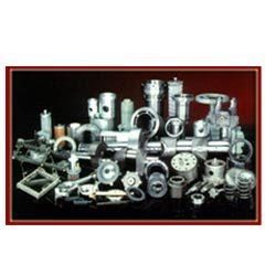 Sabroe Accel Compressor Spare Parts