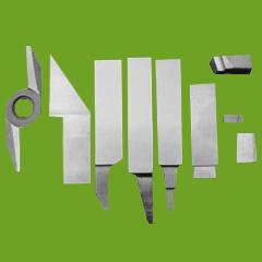 Marking & Punching Tools