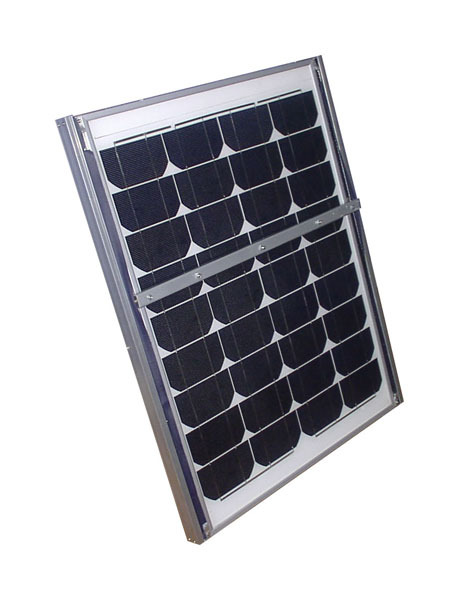 Dust Removal Solar Panel At Best Price In Hangzhou Zhejiang Hangzhou
