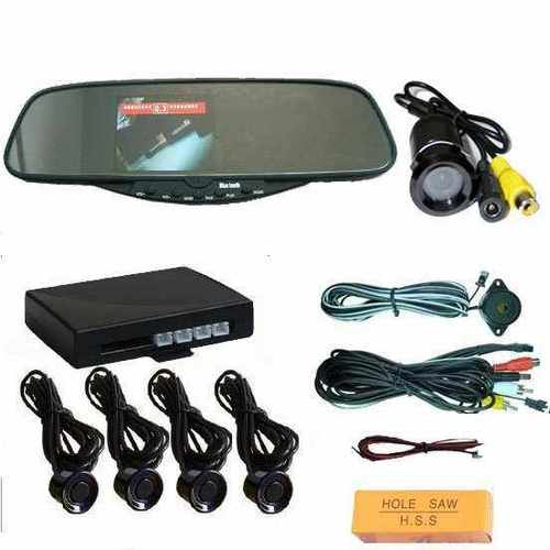 Rear View Mirror In China, Rear View Mirror Manufacturers