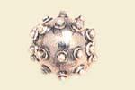 Designer Fine Beads