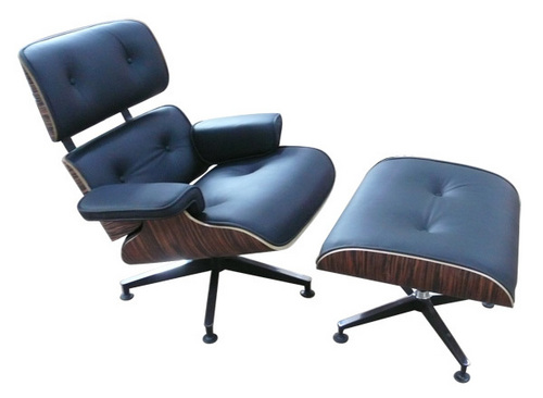 Fantastic Eames Lounge Chair Manufacturers Suppliers Dealers Caraccident5 Cool Chair Designs And Ideas Caraccident5Info
