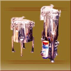 Pharmaceutical Filter in  Rabale