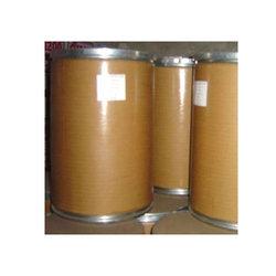 Ammonium Ceric Nitrate