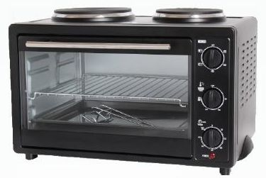 Metal Best Price Electrical Microwave Oven