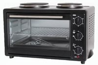 Best Price Electrical Microwave Oven
