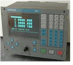 Cnc Machine Controller In Pune, Maharashtra - Dealers & Traders