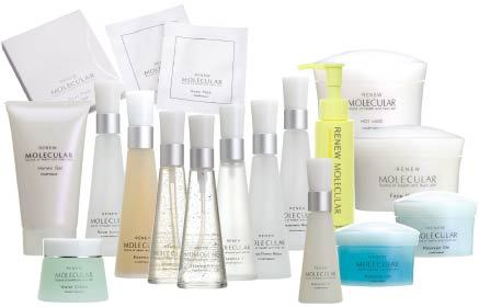 Hydrating Series Facial Cleanser