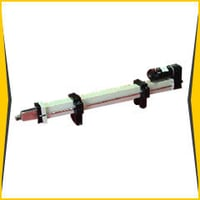 Low Price Linear Actuator