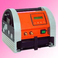 Refrigerants Charging Machine in  Subhash Nagar