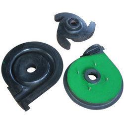 Denver Type Pump Spares Parts