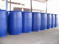 HEDP Water Treatment Chemical