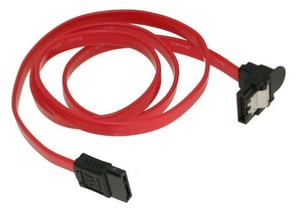 SATA and DATA Cables