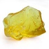 Turpentine Oil Resin