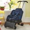 5in1 Sit-N-Stroll Baby Car Seat Stroller