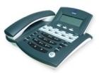 Digital Display IP Phone