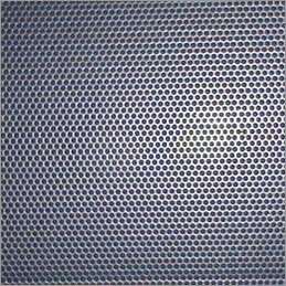 Perforated Sheets in  Road No. 9 (Vki)