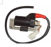 High Efficiency Ignition Coil