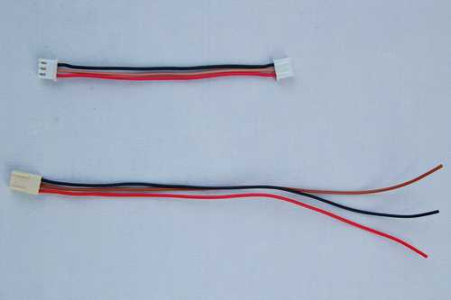 Relimate Connector Harness At Best Price In Ambala Cantt  Haryana