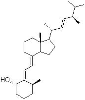Dihydrotachysterol