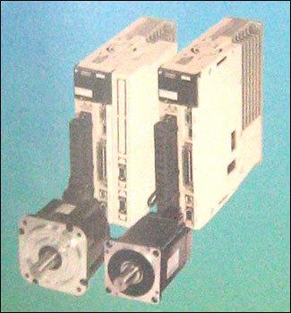 Sigma-V Series AC Servo Drives,YASKAWA