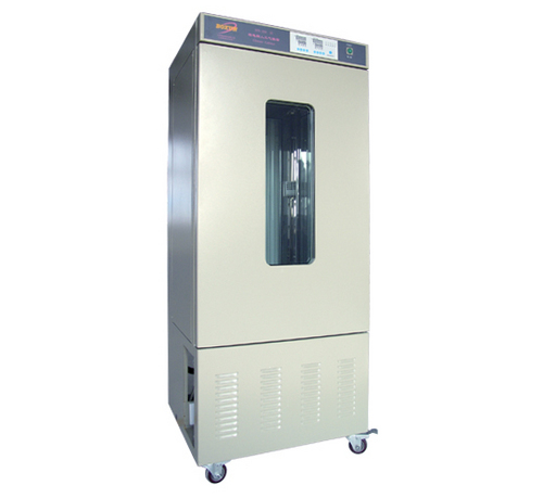 Advanced Technology Carbon Dioxide Incubator