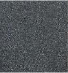 Black Color Basalt Marble Slab
