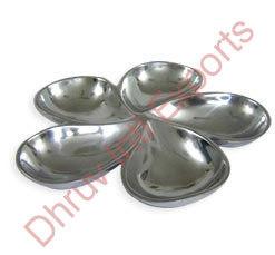 Aluminium Servewares
