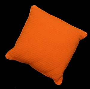 Red Color Cushion Covers
