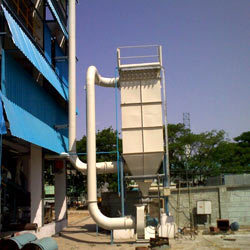 indpro engineering systems pvt   pune maharashtra india company profile