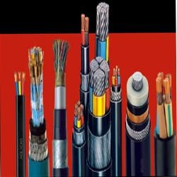 Polycab Cable & Wires