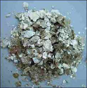 Vermiculite For Industries in  Ambattur Indl Estate