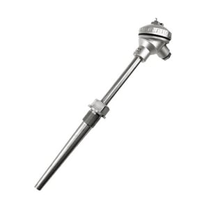 Thermocouple Assembly