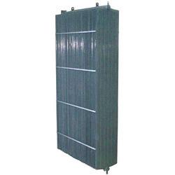 Flange Type Radiators