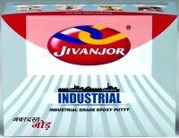 Jivanjor Industrial Epoxy Putty