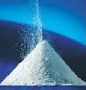 PAC Poly Anionic Cellulose