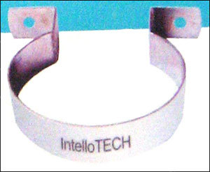 C.I. Collar Clamp