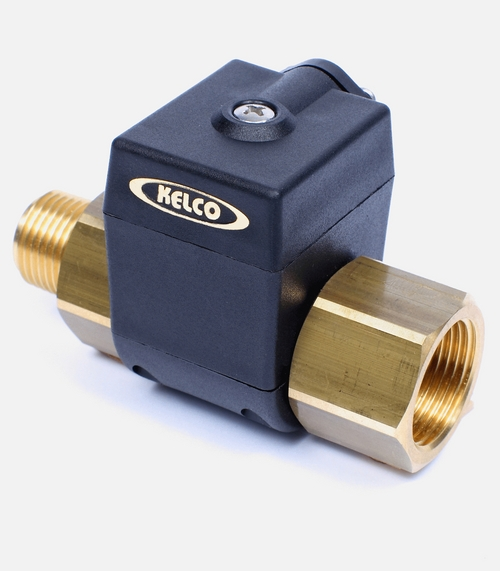 Kelco In-Line Flow Switches in Ahmedabad, Gujarat - Axis Solution