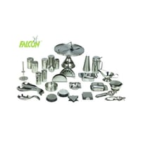 Stainless Steel Tablewares