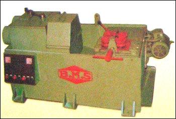 Centerless Bar Peeling Machine