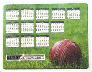 Promotional Printed Mouse Pads