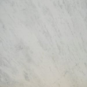 White Color Agaria Marble Slab