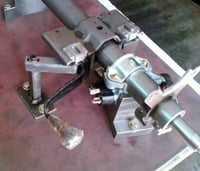 Assembly Fixture