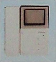 Advanced Electric Video Door Phones